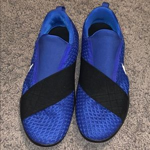 Nike Free Connect Trainer sneaker